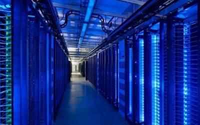 SR2 Solutions Launches Secure Cloud Storage Service