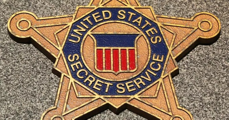 Secret Service Busts Online Car Sales Crime Ring